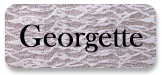 Buy Georgette Clothes online