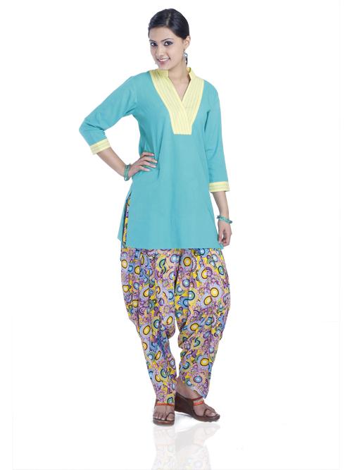 Women-Clothing | UPTOWN GALERIA
