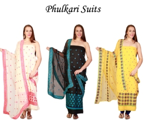 phulkari_suits